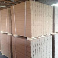 podkadki-z-plyty-pilsniowej-do-opakowan-drewnianych-1