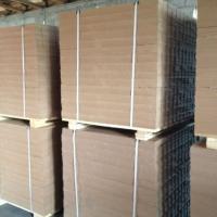 podkladki-z-plyty-pilsniowej-do-opakowan-drewnianych-2