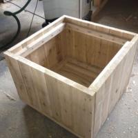 konstrukcje-drewniane-5