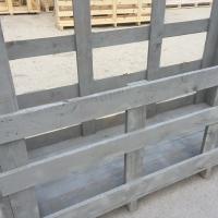 Skrzynie drewniane malowane