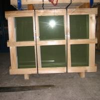 11-skrzynia-do-transportu-szkla