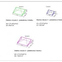 stluczka-szklana-2